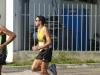 verona-marathon-07102012-060