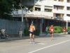 verona-marathon-07102012-061