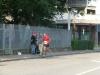 verona-marathon-07102012-062