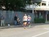 verona-marathon-07102012-063