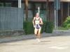 verona-marathon-07102012-064