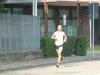 verona-marathon-07102012-065