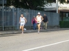 verona-marathon-07102012-068