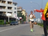 verona-marathon-07102012-069
