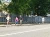 verona-marathon-07102012-070