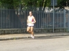 verona-marathon-07102012-071