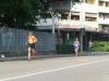 verona-marathon-07102012-072