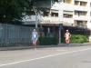 verona-marathon-07102012-073