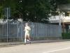 verona-marathon-07102012-074