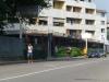 verona-marathon-07102012-075