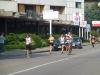 verona-marathon-07102012-076