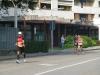verona-marathon-07102012-077