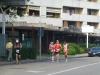 verona-marathon-07102012-078