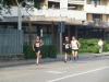 verona-marathon-07102012-081