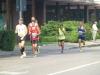 verona-marathon-07102012-082