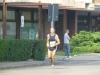 verona-marathon-07102012-083