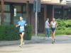 verona-marathon-07102012-084