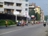 verona-marathon-07102012-085