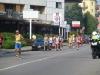 verona-marathon-07102012-086