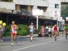 verona-marathon-07102012-087