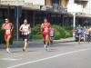verona-marathon-07102012-088