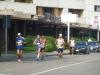 verona-marathon-07102012-089