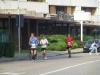 verona-marathon-07102012-090