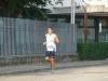verona-marathon-07102012-091