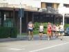 verona-marathon-07102012-092