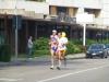 verona-marathon-07102012-093
