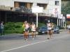 verona-marathon-07102012-094