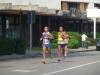 verona-marathon-07102012-095