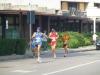 verona-marathon-07102012-096