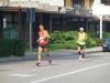 verona-marathon-07102012-097