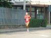 verona-marathon-07102012-098