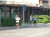 verona-marathon-07102012-099