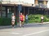 verona-marathon-07102012-100