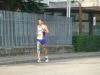 verona-marathon-07102012-101