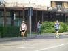verona-marathon-07102012-102