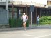 verona-marathon-07102012-103