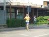 verona-marathon-07102012-104