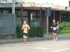 verona-marathon-07102012-105