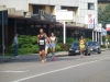 verona-marathon-07102012-106
