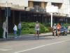 verona-marathon-07102012-108