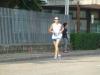 verona-marathon-07102012-109