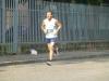 verona-marathon-07102012-110