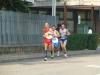 verona-marathon-07102012-111
