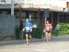 verona-marathon-07102012-112