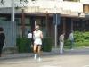 verona-marathon-07102012-113