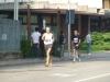 verona-marathon-07102012-114